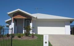 40 Balzan Drive, Rural View QLD