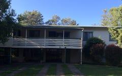33 Pine Street, Junction Hill NSW