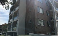 33 St Ann Street, Merrylands NSW