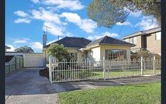 26 Tasman Avenue, Belmont VIC