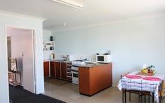 3/163 Baines Street, Kangaroo Point QLD