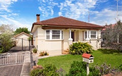 5 Glossop Street, Towradgi NSW