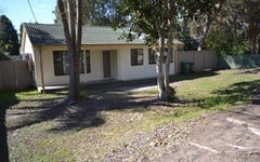 191 Buff Point Ave, Buff Point NSW