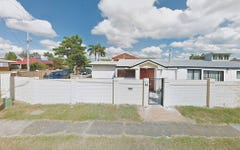 88 Mains Rd, Sunnybank QLD