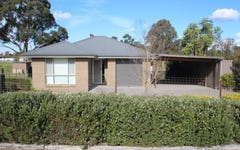 Address available on request, Greta NSW