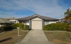 304/7 Johnston Street, Carina QLD