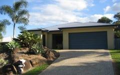 3 Kawana Street, Caravonica QLD