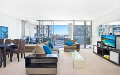 405/8 Distillery Drive, Pyrmont NSW