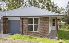 15b Brushbox Road, Cooranbong NSW