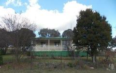 374 Coxs Creek Road, Rylstone NSW