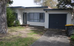 183 Kerry St, Sanctuary Point NSW