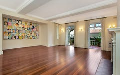 1/1 Rosemont Avenue, Woollahra NSW