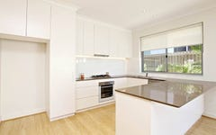 1/34 Imperial Avenue, Bondi Beach NSW