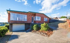 9 Highgate Street, Youngtown TAS