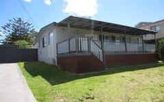57 MURPHY STREET, Blaxland NSW