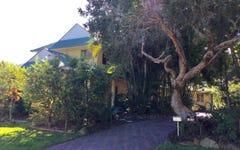 2/27 Belongil Crescent, Byron Bay NSW