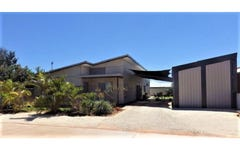 63 Snapper Loop, Exmouth WA