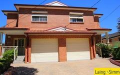 83 Charlotte Street, Campsie NSW