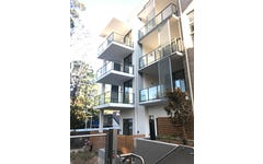 b205/29-31 Forest grove, Epping NSW