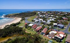 1/109 Fiddaman Road, Emerald Beach NSW
