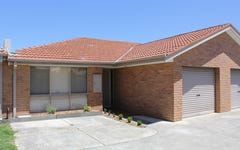 4/5 Wyndham Avenue, Cowes VIC