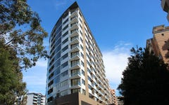 135-137 Pacific Highway, Hornsby NSW