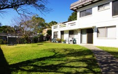 259B Harbour Drive, Coffs Harbour Jetty NSW