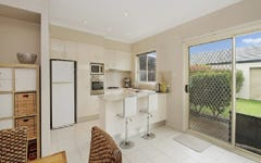9 Bandicoot Close, Warriewood NSW