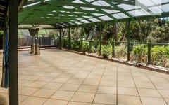 656 Milne Road, Banksia Park SA