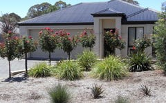3A Parkview Drive, Mount Barker SA