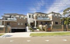 4/53-59 Georges River Road, Croydon Park NSW