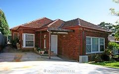 121 Hurstville Road, Oatley NSW
