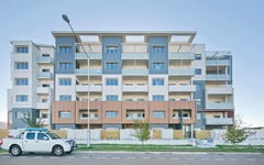 89/2 Peter Cullen Way, Wright ACT