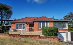 114 Soldiers Avenue, Freshwater NSW