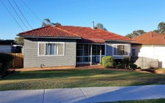 23 Warren Avenue, Grays Point NSW