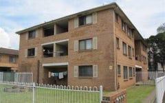 1/43 Phelps Street, Canley Vale NSW