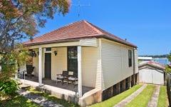 4 Wade Street, Putney NSW