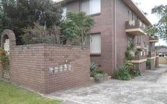 3/1 Carroll Road, Corrimal NSW