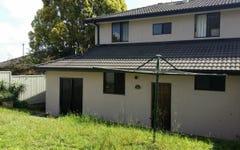 22A Wilson Street, Narwee NSW