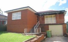 74 Dawson Street, Fairfield Heights NSW