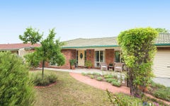 21 Flegg Crescent, Gordon ACT