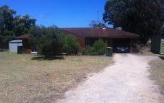 279 Minninup Road, Stratham WA