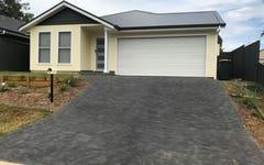 39 Kurrajong Crescent, Tahmoor NSW