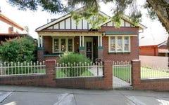 24 Macleay Street, Turvey Park NSW