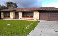 11 Kent Terrace, Lockleys SA