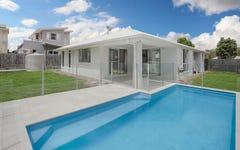 6 Whitebeech Street, Meridan Plains QLD