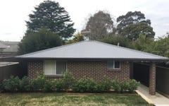 1/85a Kennedy Street, Picnic Point NSW