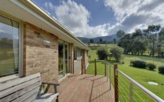 122 Bennetts Road, Mountain River TAS