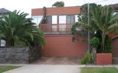 109 Gale Rd, Maroubra NSW