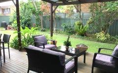 1 Grafton Street, Nelson Bay NSW